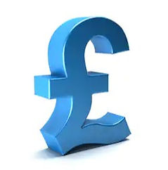 pound-currency-icon-3d-rendering-260nw-4
