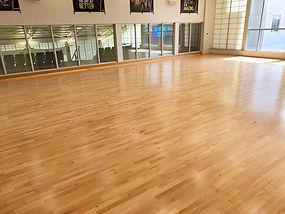Dance-Studio-uai-1440x1080.jpg