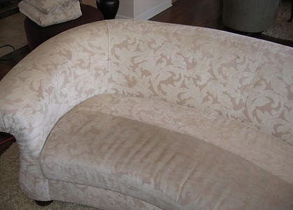 Professional Upholstey Cleaning Company