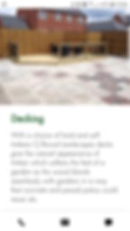 Screenshot_20190409-140629_Chrome.jpg