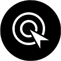 local online marketing agency