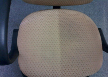 Workplace Upholstery Cleaning Company