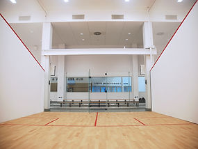 squash court 12.jpg