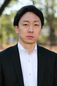 斉藤 マッチュ