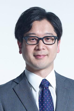 大谷 幸広_オオタニ ユキヒロ