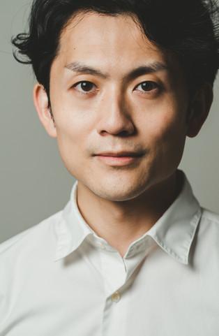 石本 政晶_イシモトマサアキ