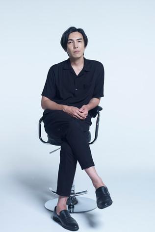 片山 享_カタヤマ リョウ