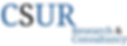 CSUR transparent logo-min 2.png