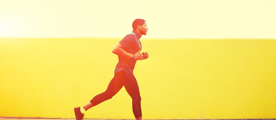 IMeasureU introduces IMU Step for tracking movements of professional, amateur athletes