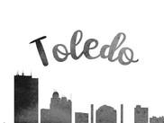 toledo-ohio-skyline-18-aged-pixel_edited