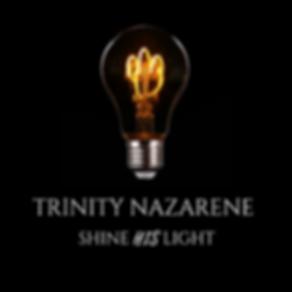 TRINITY NAZARENE.png