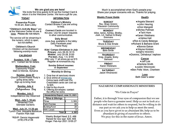 Bulletin 6-20-2021 Page 1.jpg