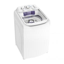 lavadora.png