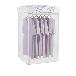 secador.png