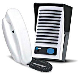 interfonia-kit-interfone-porteiro-eletro