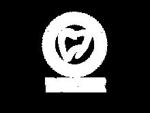 logotipo-thiago-branco.png