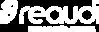 Logo_reaudi_aplicação_em_branco.png