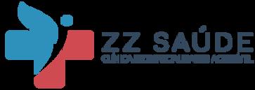 projeto-logo-zz.png