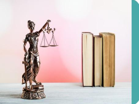 Quels métiers exercer après des études de droit privé ?