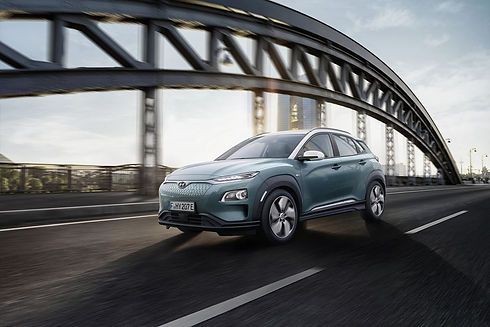 All_New_Hyundai_Kona_Electric__3_.0.jpg