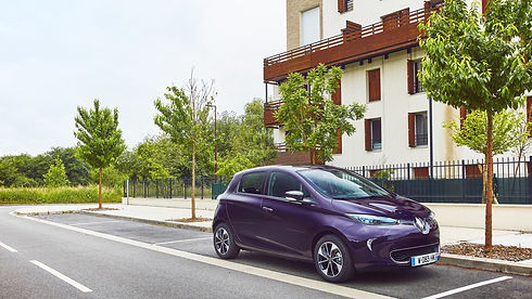 Renault_Zoe_2019-08_2x.jpg