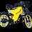 Thumbnail: Greyp G12 Hyperbike