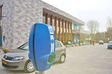 EV-Box--supermarket.jpg