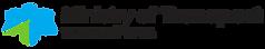 2017-06-13-202425.799079TransportNZ-logo