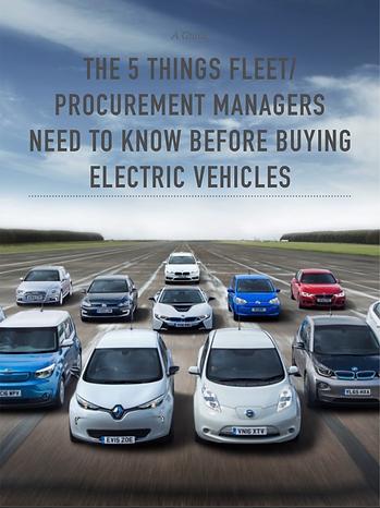 Fleet Buyer Guide Cover.png