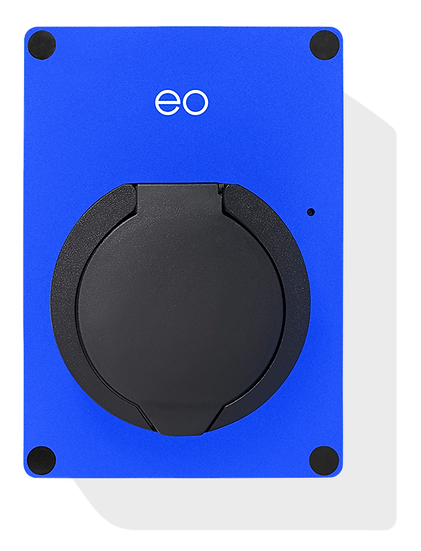 EO Mini Pro 2 Dynamic Electricity Balancing