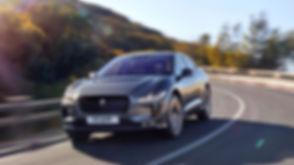 Jaguar_I-Pace-12.jpg