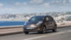 Nissan_Leaf-05_2x.jpg