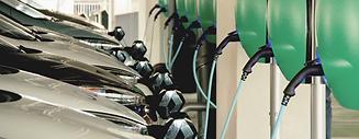 EVB Cars Charging.png