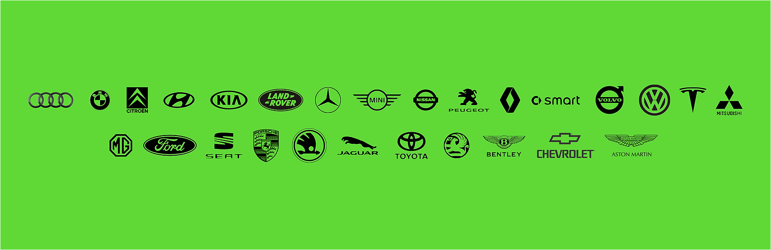 Car Brands we can Charge.png