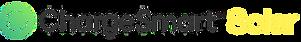 CS Solar Logo.png