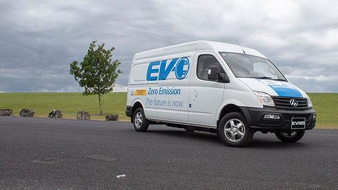 2018-LDV-EV80-Van-Lead-Image-001.jpg