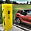 Thumbnail: 25kW DC charger + 22kW AC option