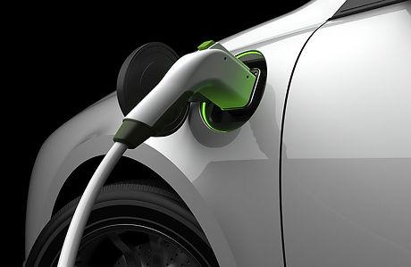 EV-charging-stations-1.jpg