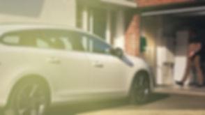 EV-Box--front-house--white-car.jpg