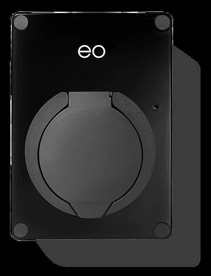 EO Mini Pro 2