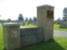 grace-church-cemetery-02-300x225.jpg