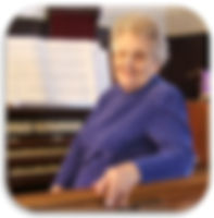 Grace organist-fairy-flickinger.jpg
