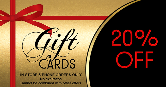 2020 11-18 20% OFF gift card.png