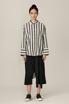 Mara Shirt