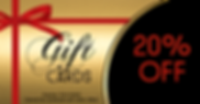 2020 01-17 20% OFF gift card w-exp.png