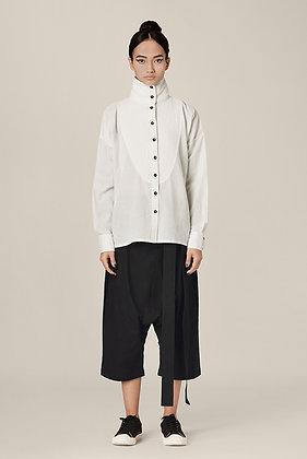 Acacius Shirt