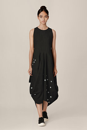Ciaran Dress