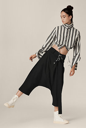 Milena Shirt