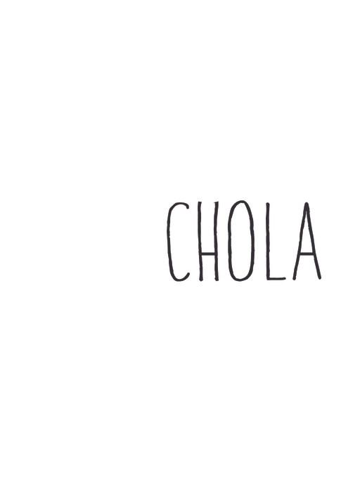 CHOLA Lookbook.jpg