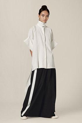 Obi Shirt